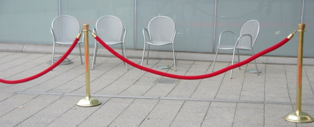 Use a Red Velvet Rope Policy: How to Create a Unique Value Proposition