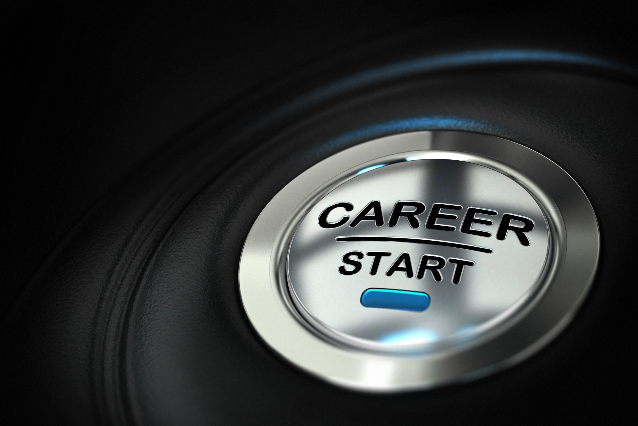 tips to a successful career change resume templates 5 tips to a successful career change 5 career change tips you ought to know undercover