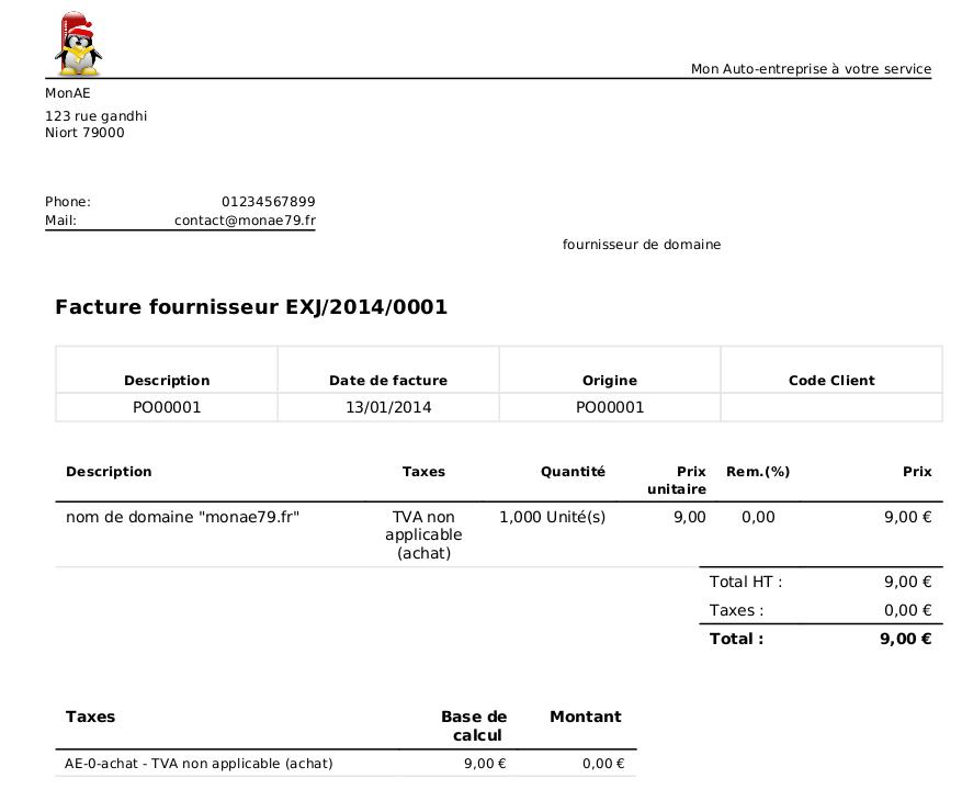 traducteur certifie cv francais anglais