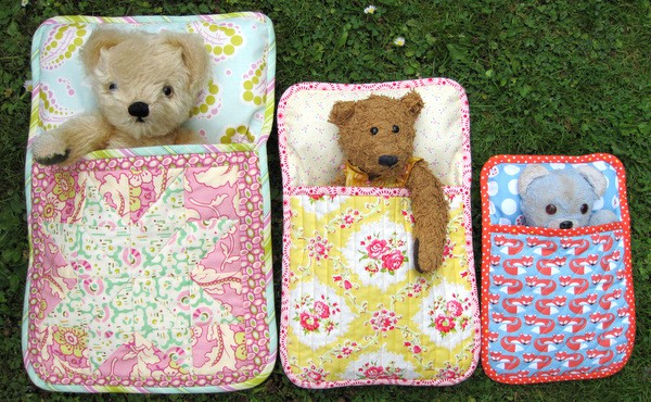 Baby Pram Pillow Doll Lover Roundup Stuff To Buy Make And Create A Girl