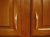 Luxury Home Design Furniture: Kitchen Cupboard Door Handles