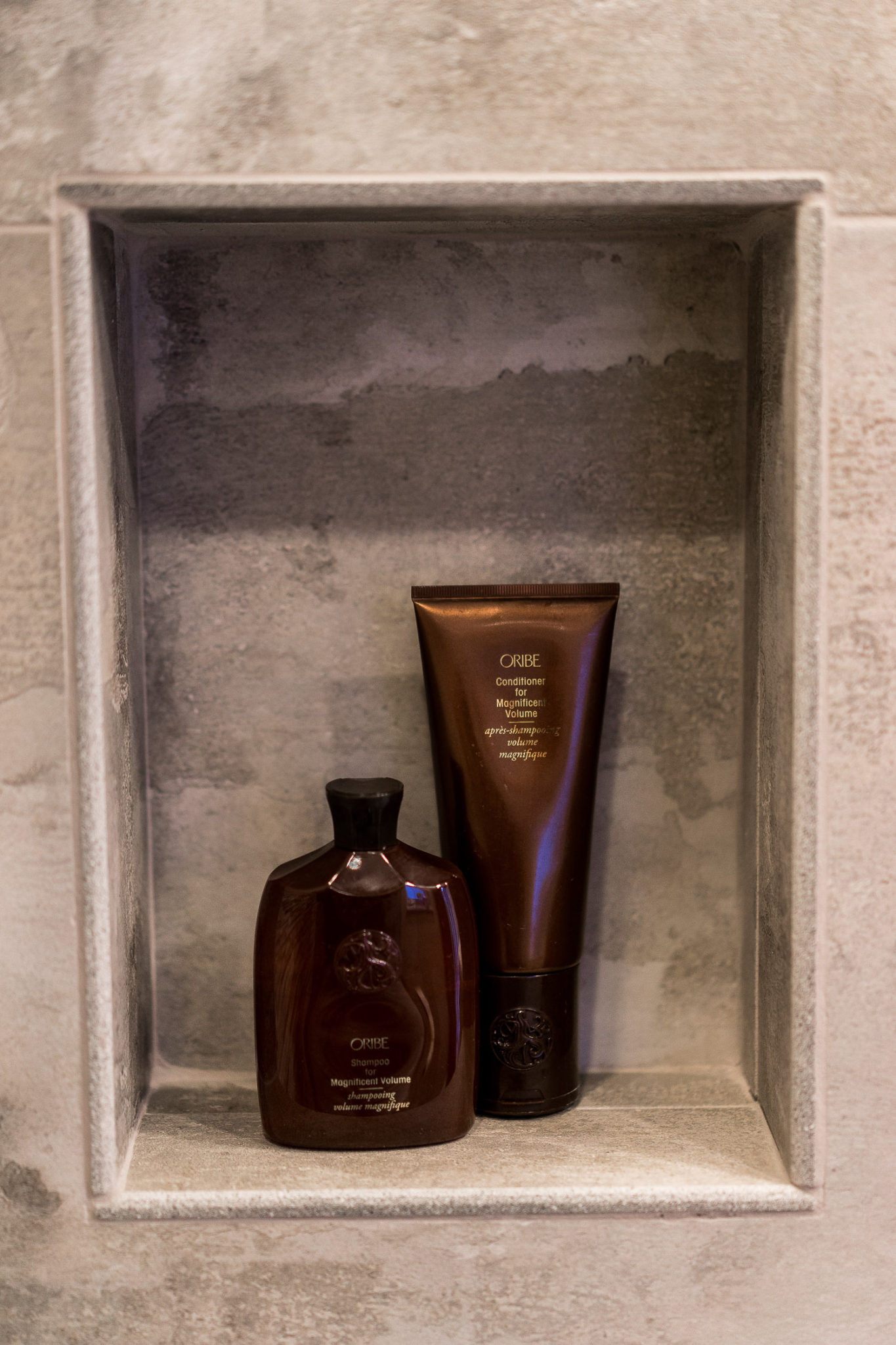 Oribe Shampoo Monthly Beauty Favorites May Beauty Faves Oribe Shampoo