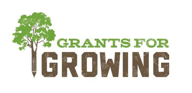 grantsforgrowing_landingpage