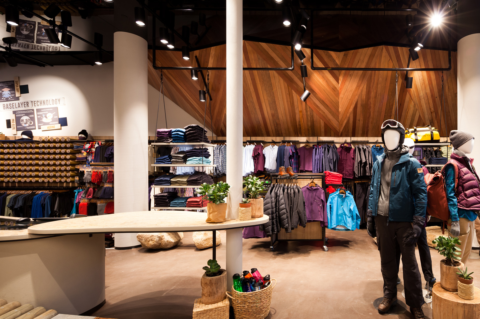 Retail Lighting Stores Sydney Retail Store Lighting Led Lighting For Retail Stores