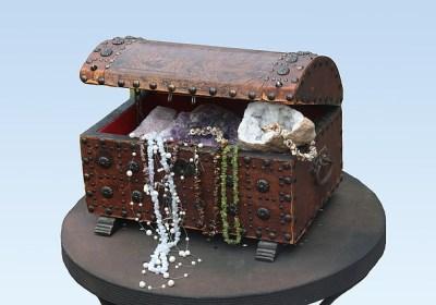 treasure-chest-242314_640