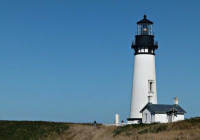 lighthouse-500