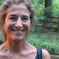 Tara Brach and Why Self-compassion is so Radical