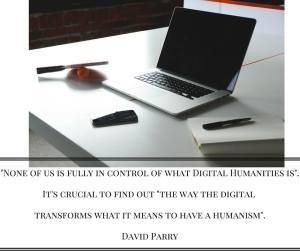 humanityska, humanities, digital, humanism, control, kontrola, cyfryzacja, cyfrowa humanistyka