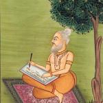 Vedas and Shudra