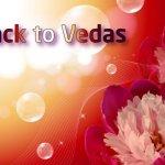 Mega Shuddhi event