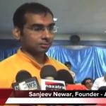 Agniveer in Bengal