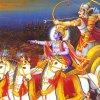 Krishna Geeta