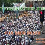 Yakub Lovers Ripped Apart
