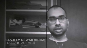 NIT Srinagar exposes traitors