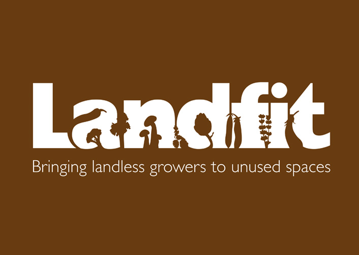 THE LANDFIT STORY