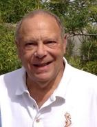 Larry Mandel