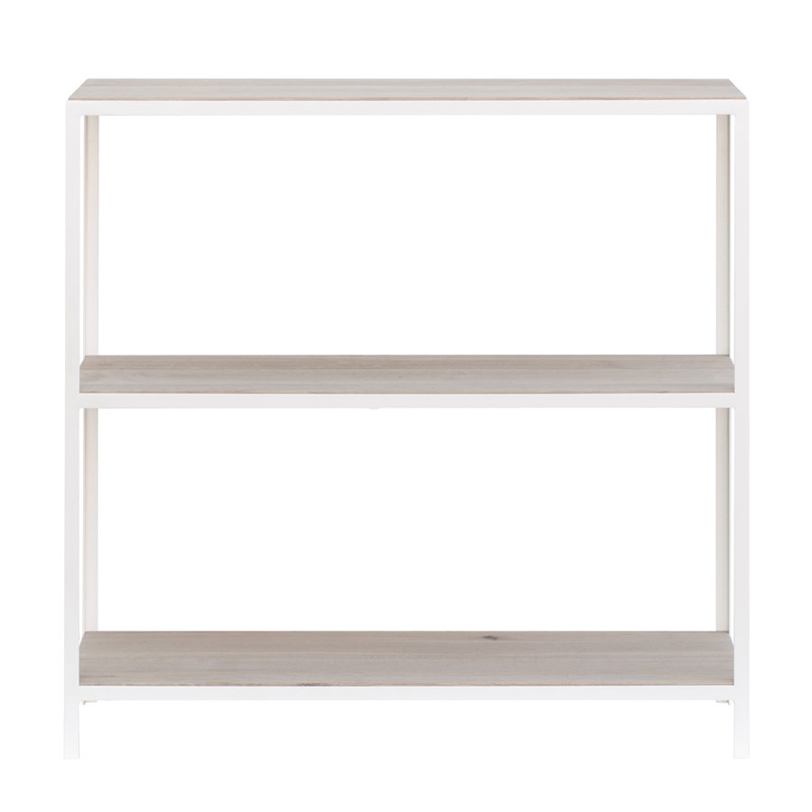 Shelving Adelaide Agostino Brown A B Sustainable Furniture Made In Adelaide