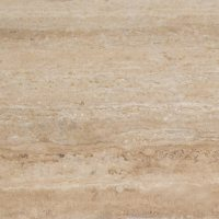 Agoura Hills Marble and Granite Inc.  Travertine Tile