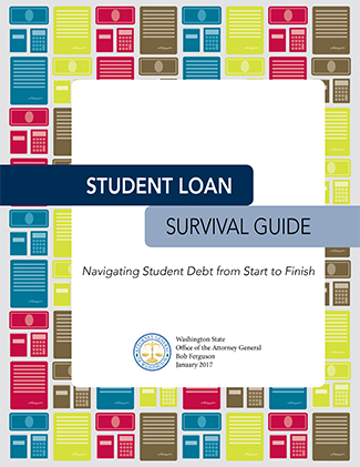 Student Loan Resources Washington State