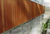 Commercial Greenhouse Manufacturer | Metal Structure ...