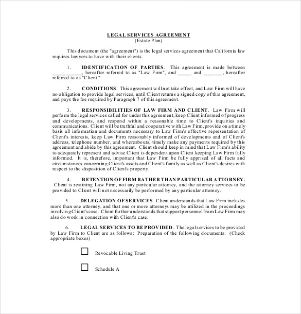service agreement template Agreement Sample Templates - service agreement
