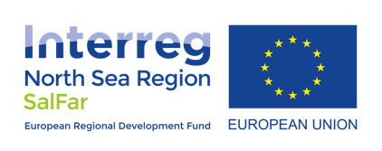 New INTERREG project launches at the University of Lincoln