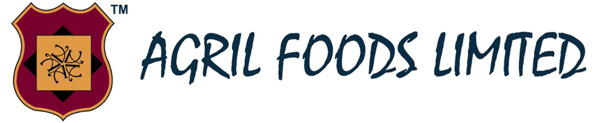 Agril Foods