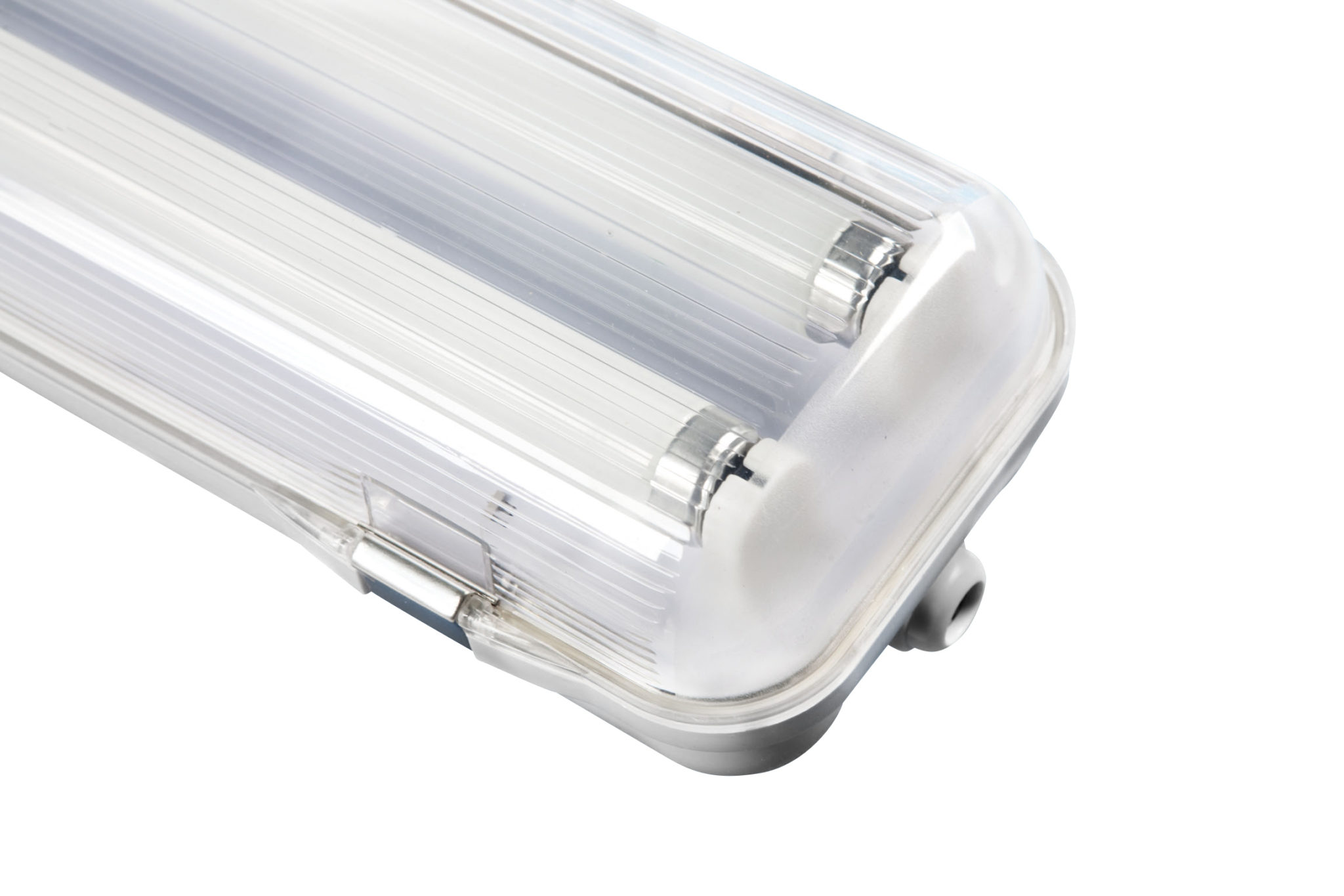 Eclairage Tube Led Led Basic 228 Watt Agrilight