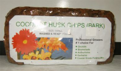 92006-Coconut-Husk-Chips-(Bark)-Small625-gm