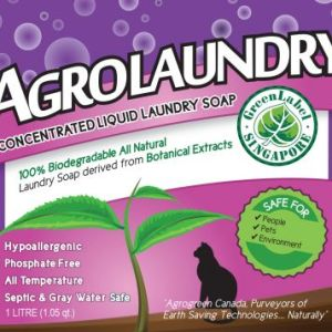 agrolaundry-1Lfront