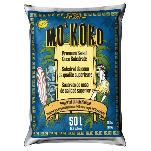 mokoko-coco-substrate