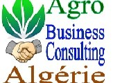 Agro Business Consulting