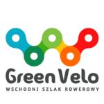 logo-greenvelo