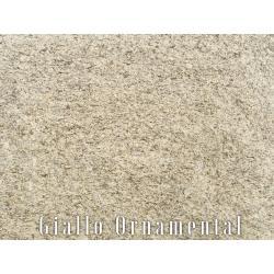 Small Crop Of Giallo Ornamental Granite