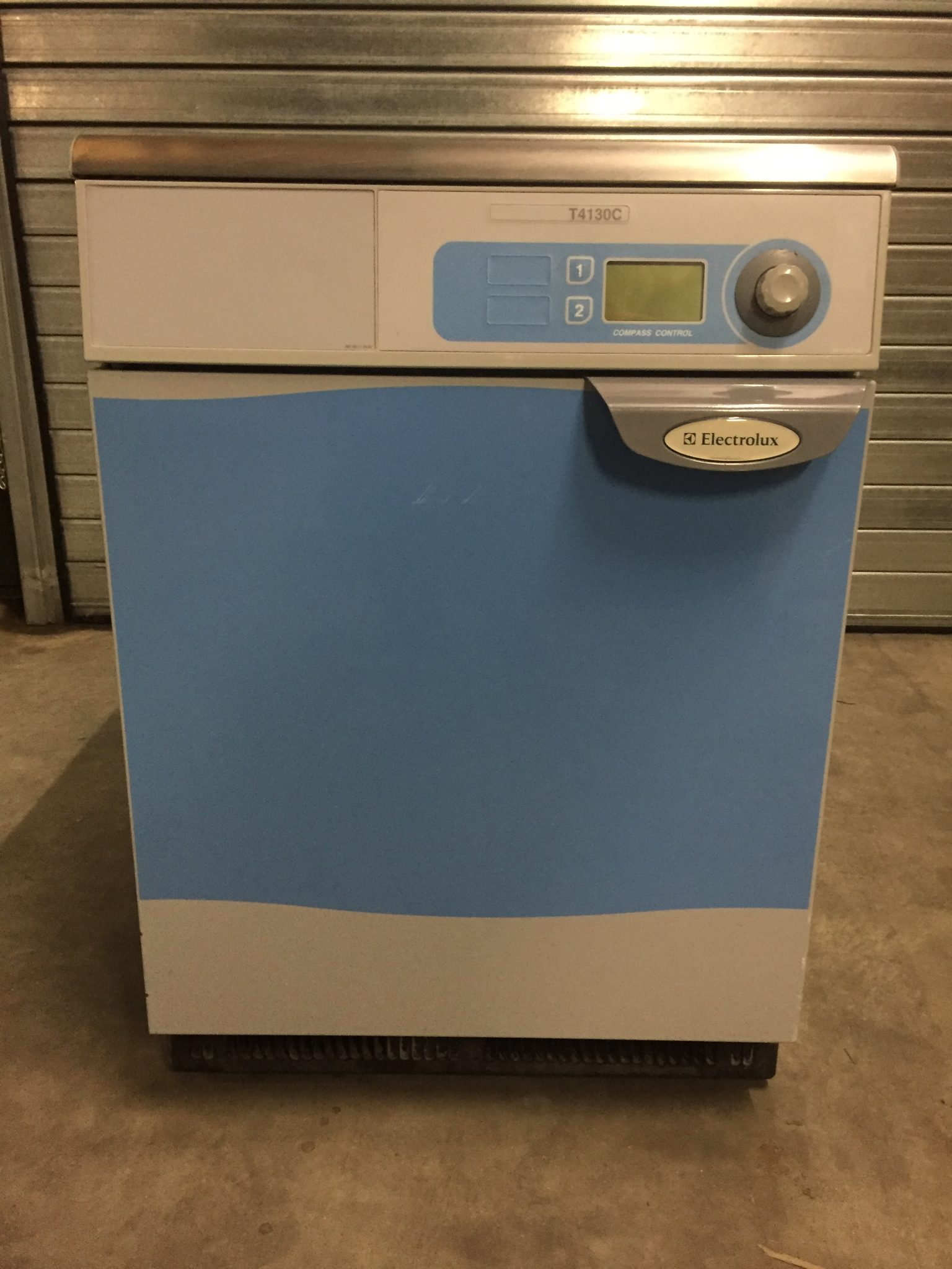 Electrolux Condenser Dryer Dryers Ags Limited