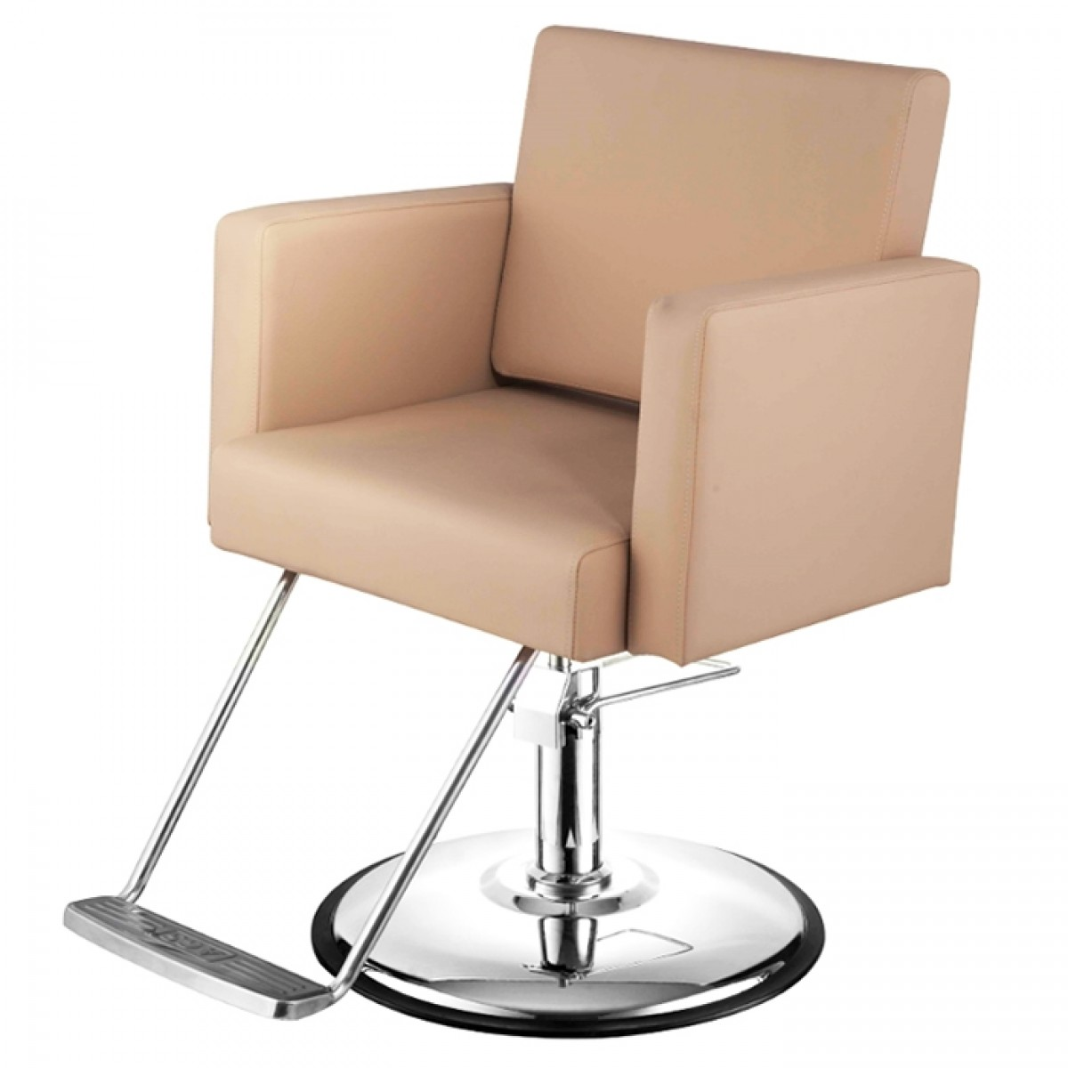 Furniture Canada Free Shipping Hair Styling Chairs Canada Expert Event