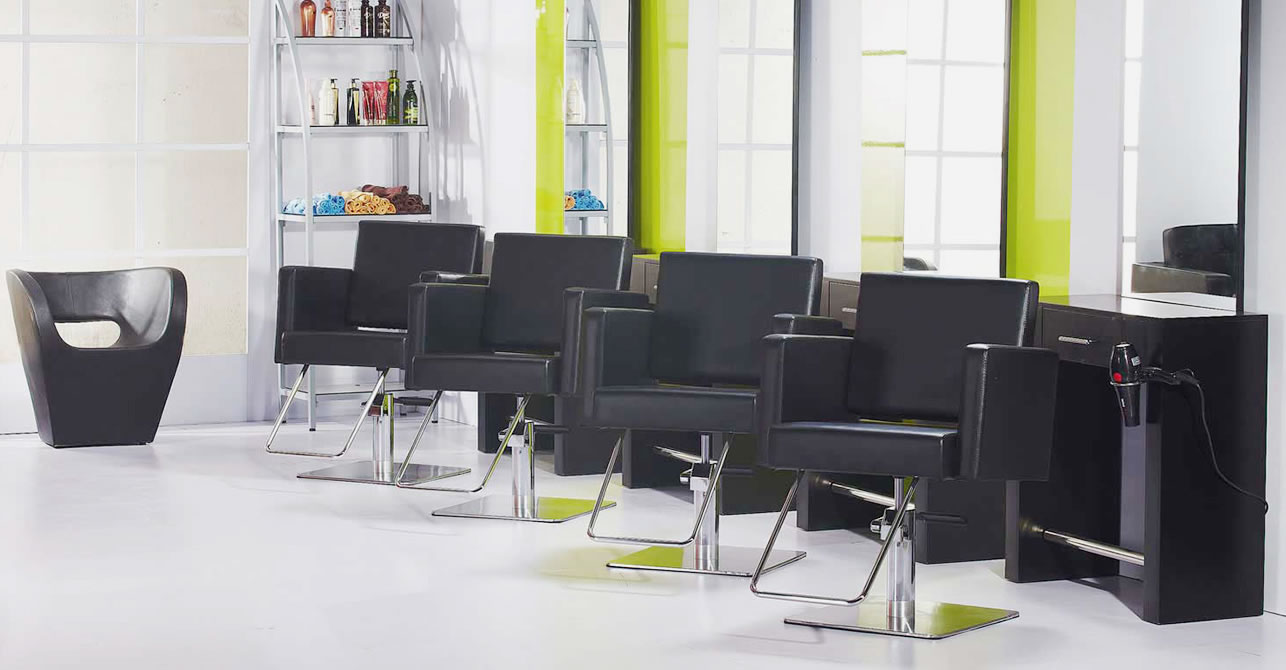 Hairdressing Salon Ags Beauty Wholesale Salon Equipment Salon Furniture Barber