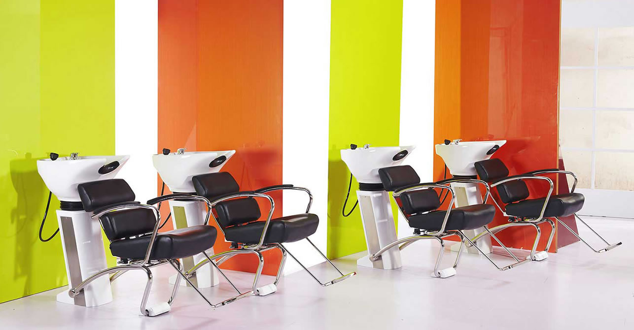 Wholesale Distributors Salon Ags Beauty Wholesale Salon Equipment Salon Furniture