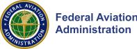 federal-aviation-administration-logo-1