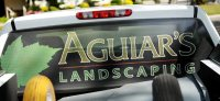 Aguiar's Landscaping: Landscaping Modesto Ca