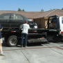 Aguiar S Towing Hesperia Towing Towing Services
