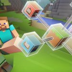 minecraft-featured-image2