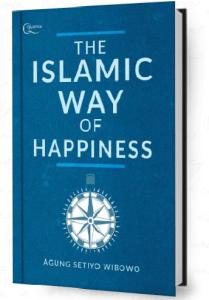 Edit cover islam
