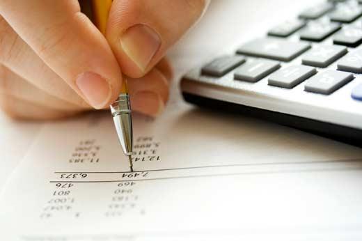 Judul Skripsi Audit 348 Contoh Judul Skripsi Akuntansi Auditing Pemeriksaan 520 X 346 Jpeg 13kb Judul Judul Skripsi Perpajakan 3 Download Contoh