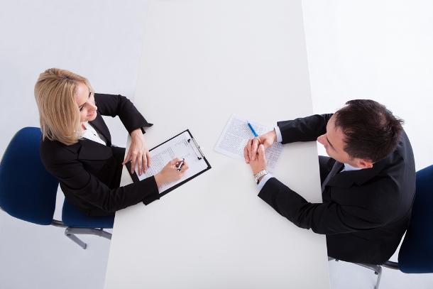 Tips Sukses Menghadapi Wawancara Lowongan Bank Indonesia