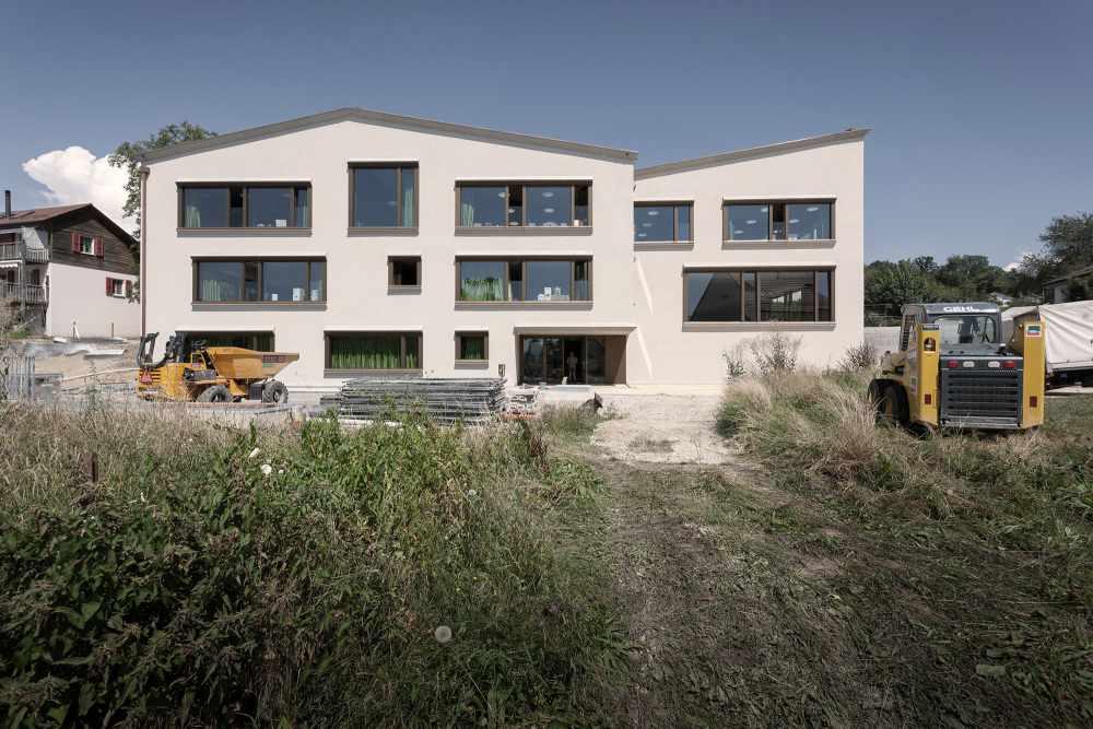 ahaa \u2013 architecture studio - ahaa