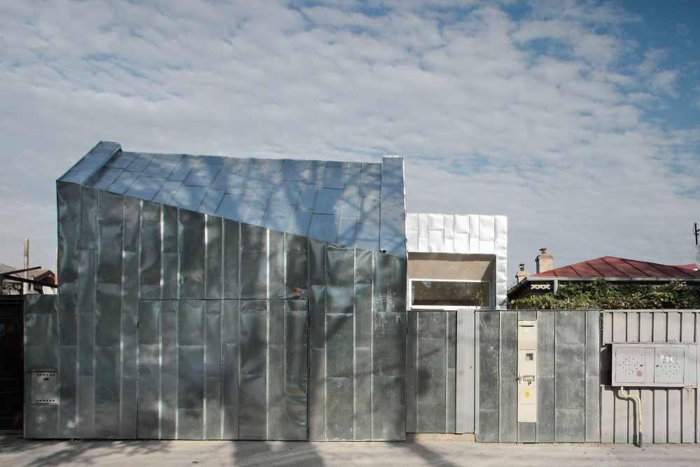 ahaa \u2013 architecture studio