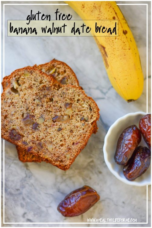 ... bars gluten free date gluten free date walnut bars gluten free date