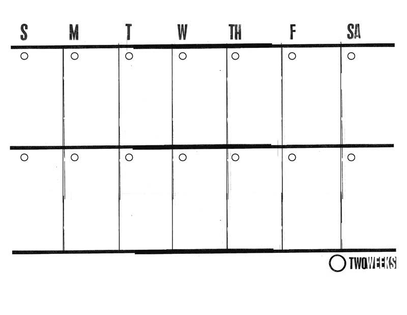 diy planner Archives Page 2 of 4 Amanda Hawkins Ahhh Design