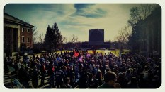 rally-at-ur